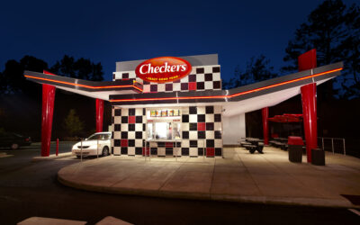 Checkers 103rd st Jacksonville